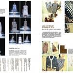 anrealage-yoho-magazine