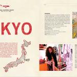 catalog4