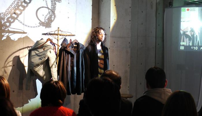 menswear from etw vonneguet 2011 fw tokyo