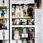 so en magazine misha janette tokyo fashion week