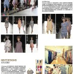 mintdesigns-yoho-2012-tokyo