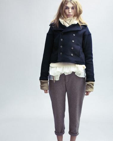 suzuki takayuki catalog jacket