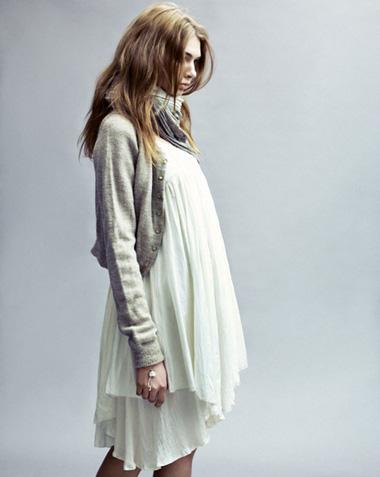 suzuki takayuki catalog white dress