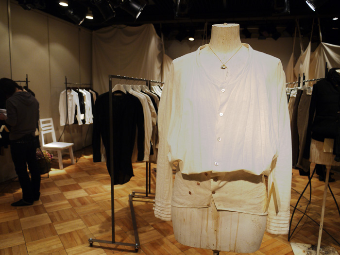 suzuki takayuki exhibit wearable collection