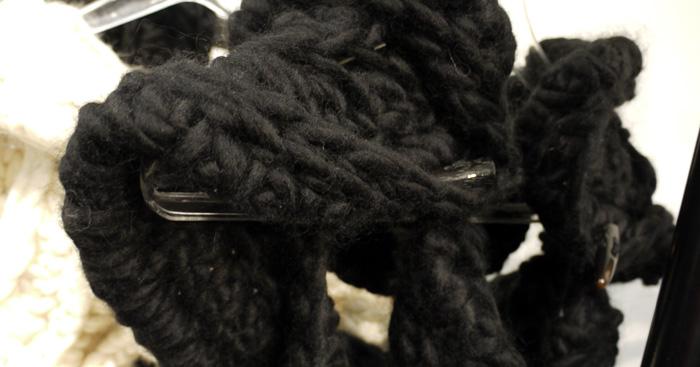 knit ezumi