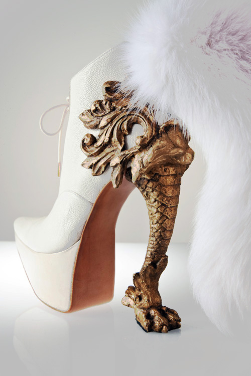 masaya kushino shoes