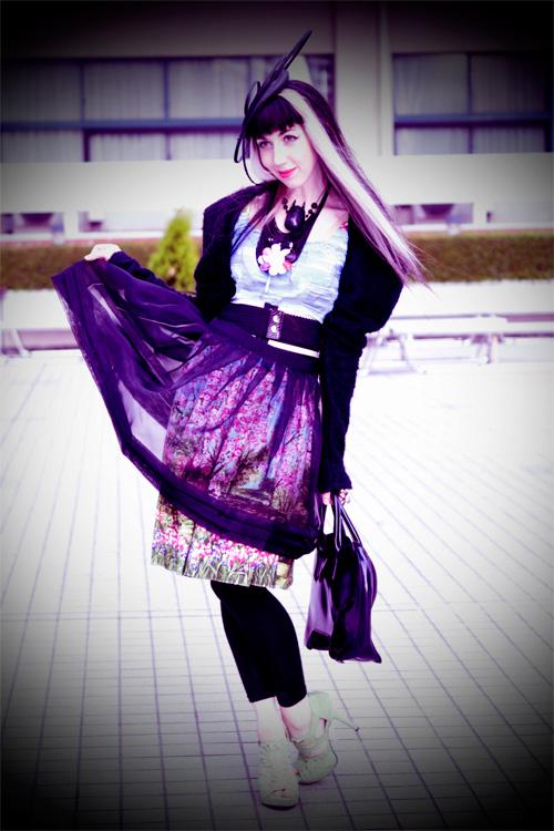 misha janette shot by yume takakura