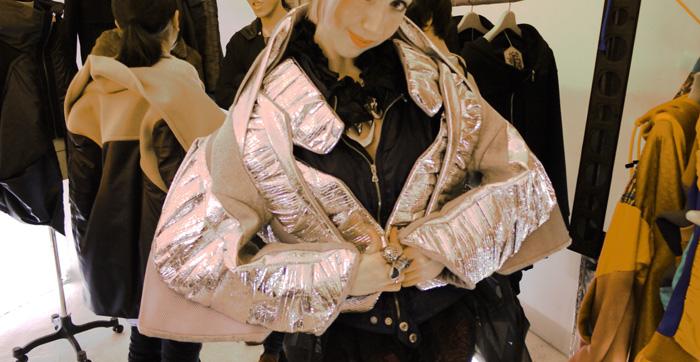 misha janette in balmung 2011