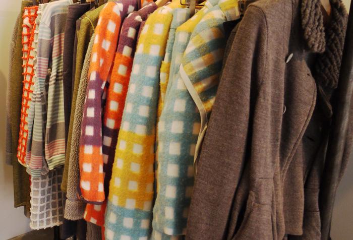 textiles at mintdesigns