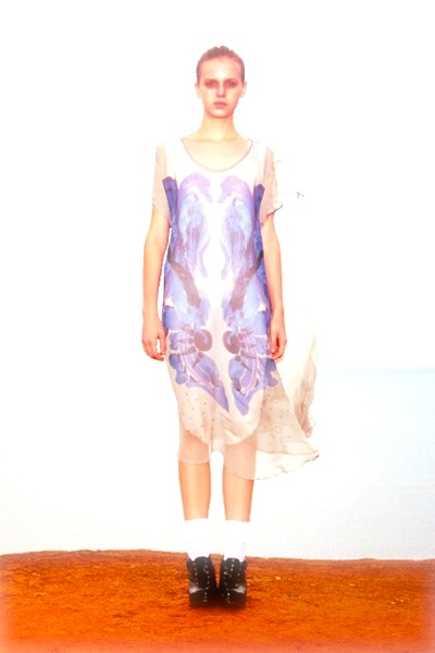 mame ss 2011 first collection