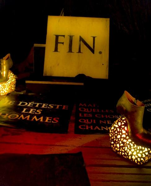 masaya kushino light up shoes