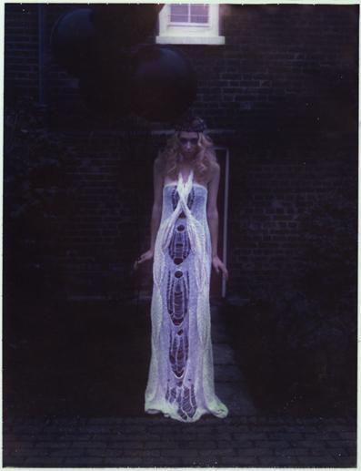 neurotica dress