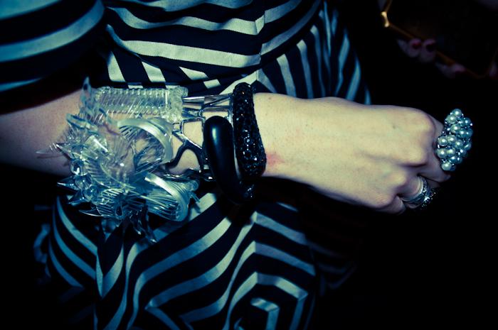 bracelets by mame