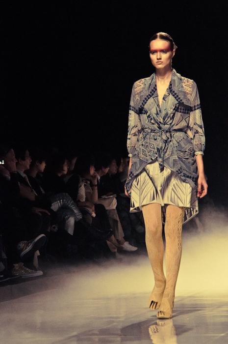 somarta 2012 tokyo fashion week