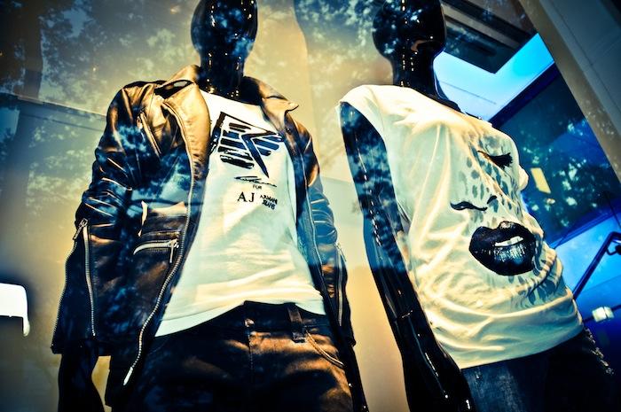 FNO tshirts