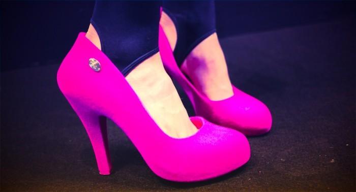 vivienne melissa shoes