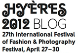 heyres official blog