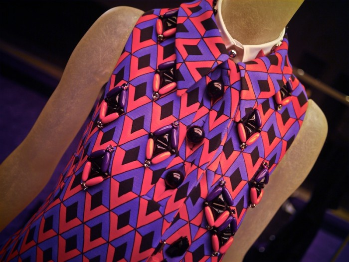 groovy vest