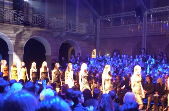 versace 2012 finale fall