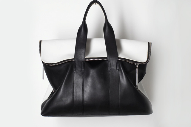 31 hour bag series in japan