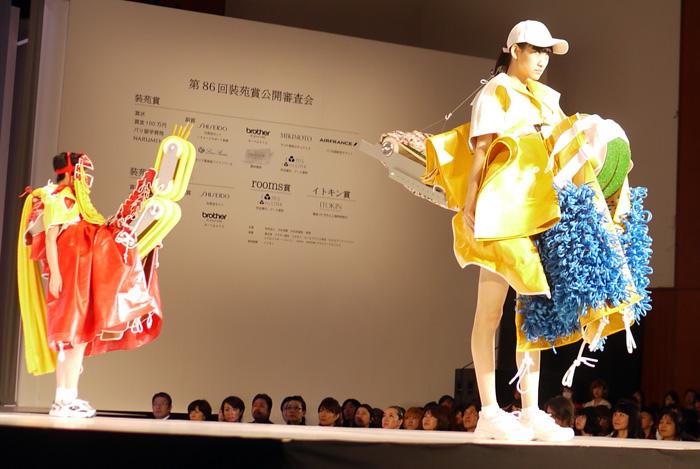 so en awards 2012 tokyo