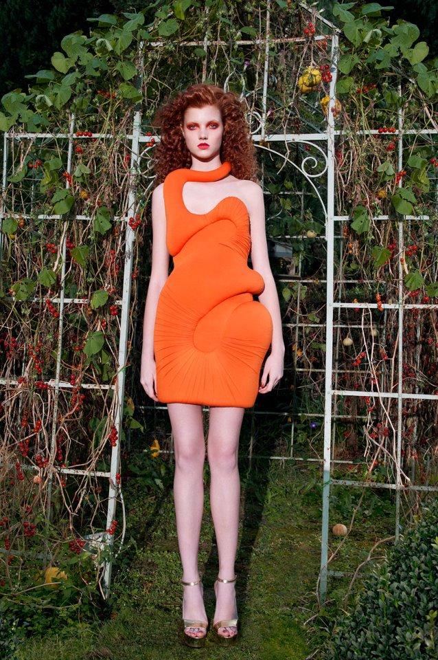 orange ss 2012