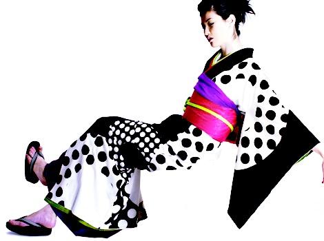 takahashi hiroko