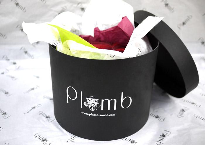 plumb package