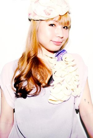 yuri matsumoto nude trump