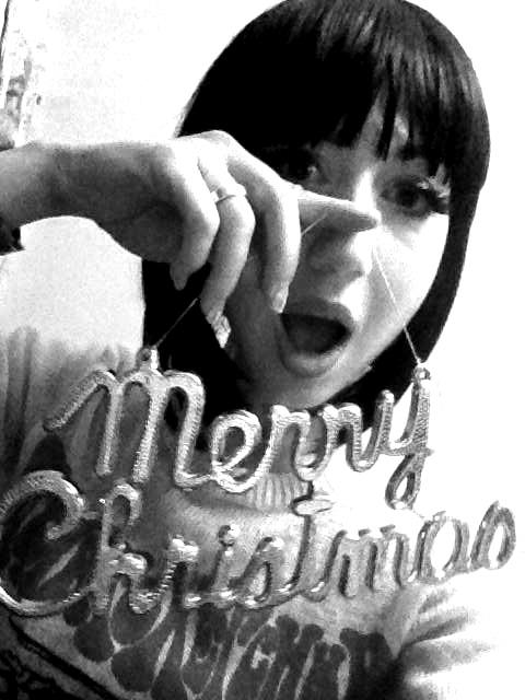 christmas-misha
