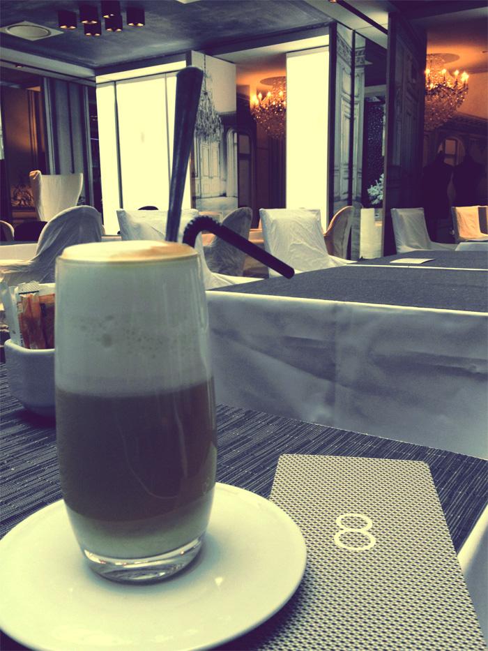 martin-margiela-hotel-6