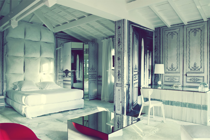 martin-margiela-hotel-9