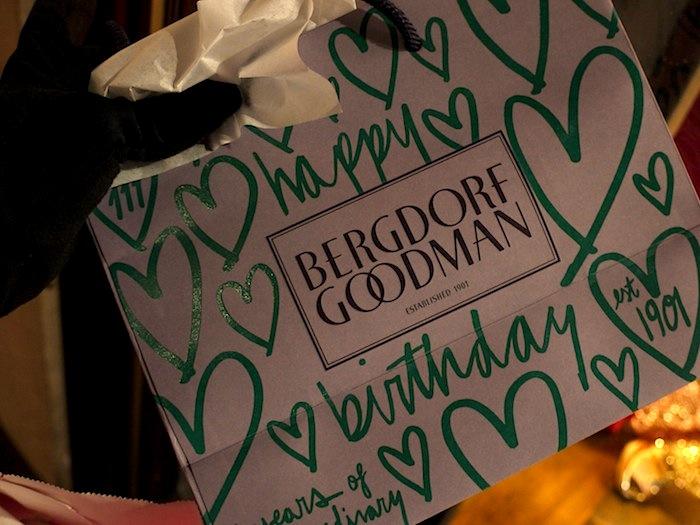 bergdorf-goodman-windows-2013-10