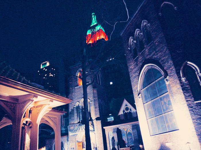 new-york-city-2013-4