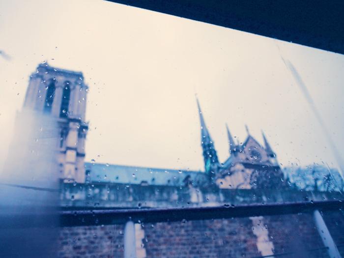 paris-2012-airfrance-24