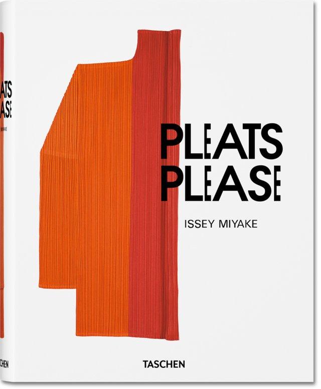 pleats-please-issey-miyake-taschen-13
