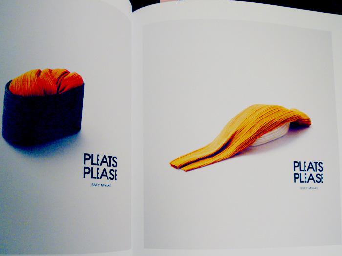 pleats-please-issey-miyake-taschen-2