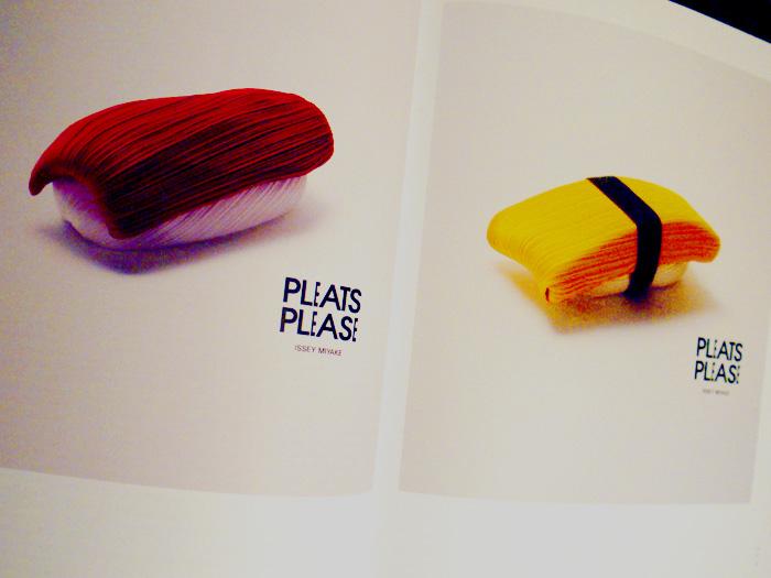 pleats-please-issey-miyake-taschen-3