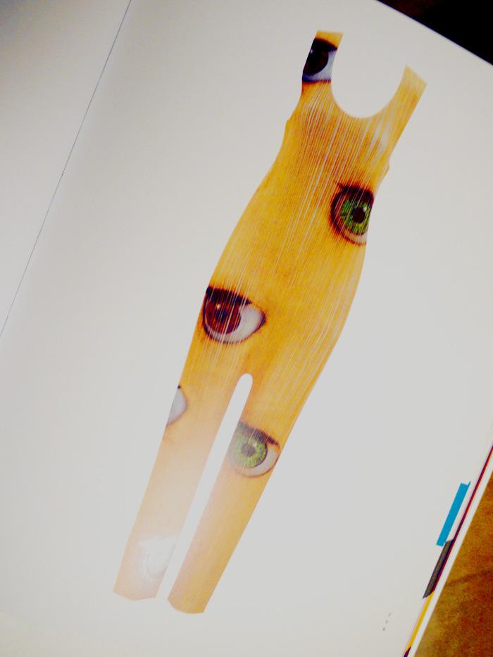 pleats-please-issey-miyake-taschen-5