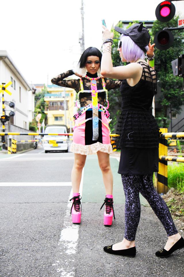 stylist-11