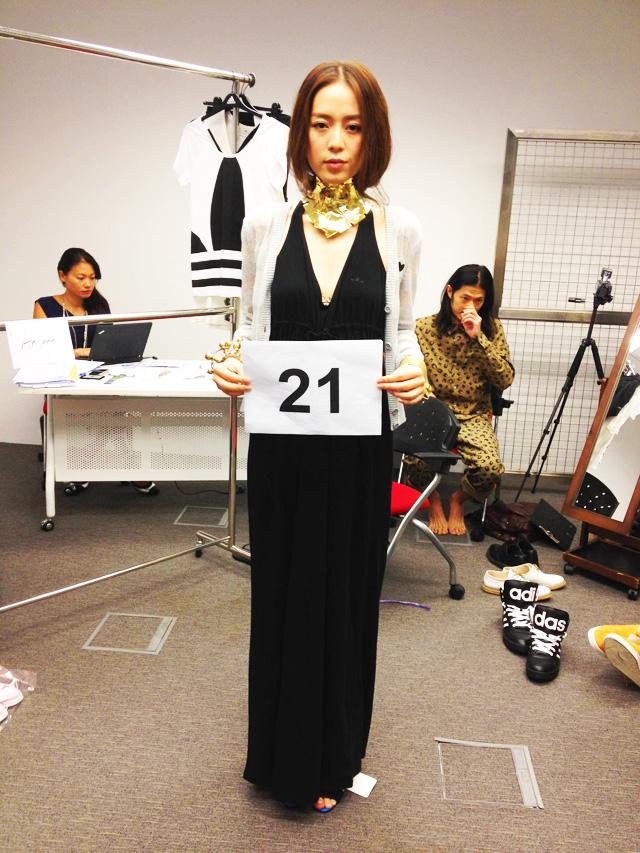 stylist-8