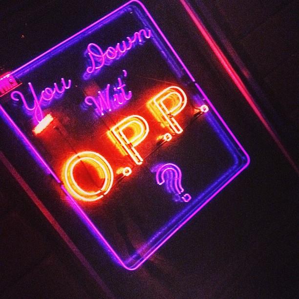 You down with O.P.P.? ????????????????????? #vegas #lasvegastfd