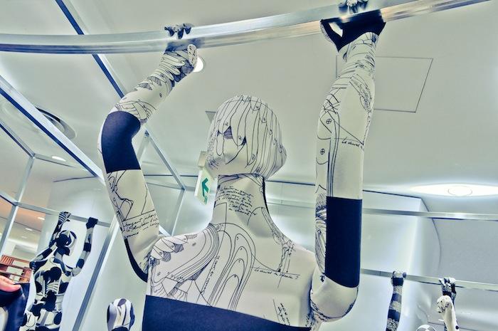 hermes-comme-des-garcons-tokyo-scarves-1