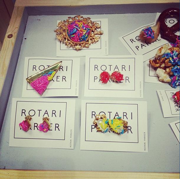 rotari-parker-eatme-13