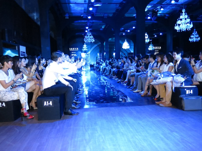biff-elle-fashion-week-bangkok-2013-26