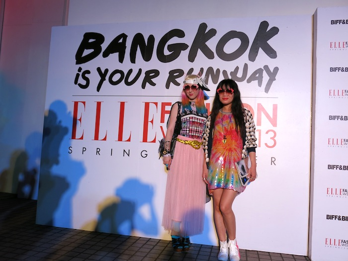 biff-elle-fashion-week-bangkok-2013-49