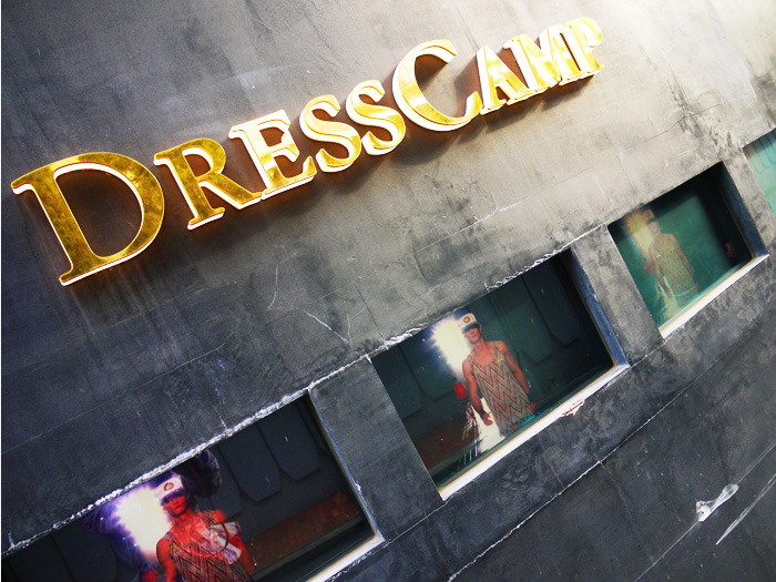 dresscamp-aoyama-tokyo-1