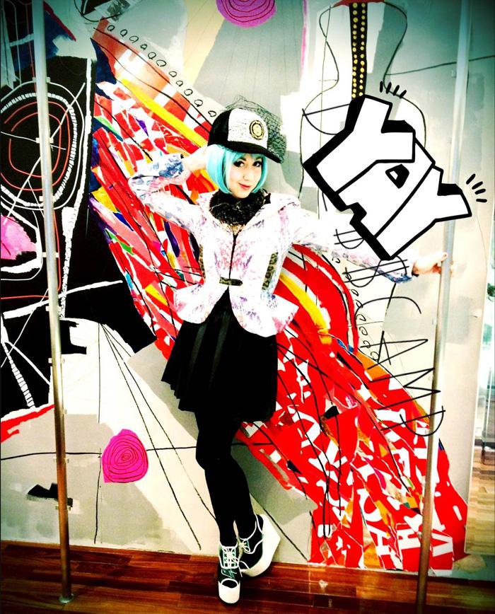 dresscamp-aoyama-tokyo-16