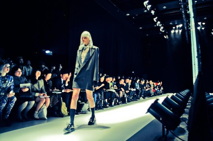dressedundressed-tokyo-2013-aw-9