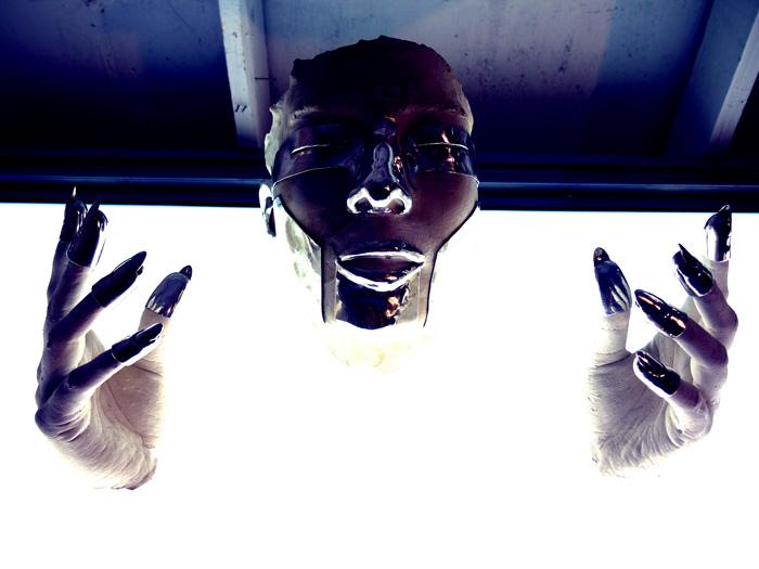 fangophilia-2013-tokyo-2
